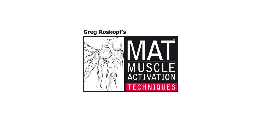 Mapas cerebrales y músculos II: Entrenamiento mediante Imaging training, feedback manual y principios de MAT (1/3)