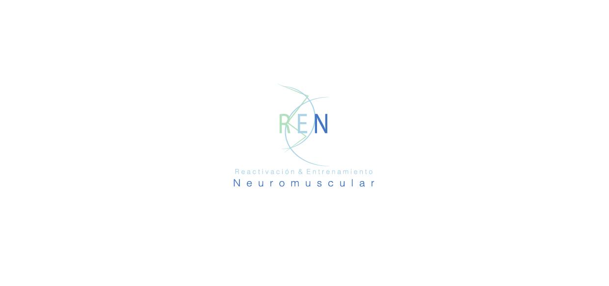 REN Reactivación y Entrenamiento Neuromuscular.