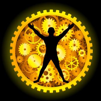 Funcionamiento del cuerpo humanoDepositphotos_6380723_xs