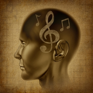 La música, los agujeros que tapar, como soplar, estaba en tu cabeza, pero no la coordinación adecuada.