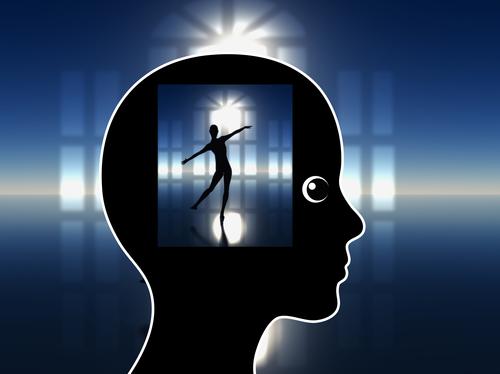 Neuroenhance brain booster reviews