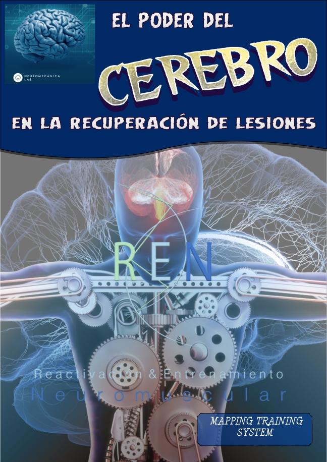PORTADA EL PODER DEL CEREBRO