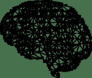 neurotags