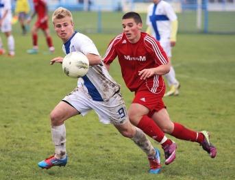 soccer-263716_960_720