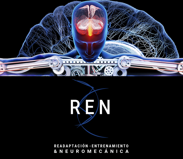 WORKSHOP REN-ENTRENAMIENTO