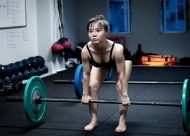 deadlift-2386565_1920