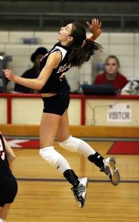 volleyball-1531786_1920