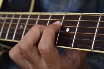 guitar-2922536_1920