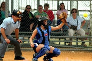 softball-1577622_960_720